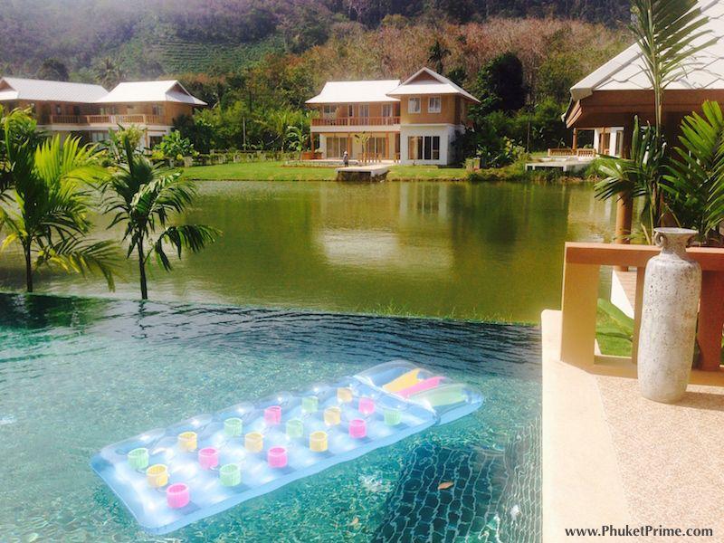 Lakeside-6-Bedroom-Pool-Villa---13153.jpg