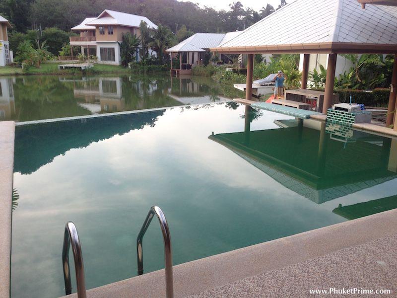 Lakeside-6-Bedroom-Pool-Villa---13154.jpg