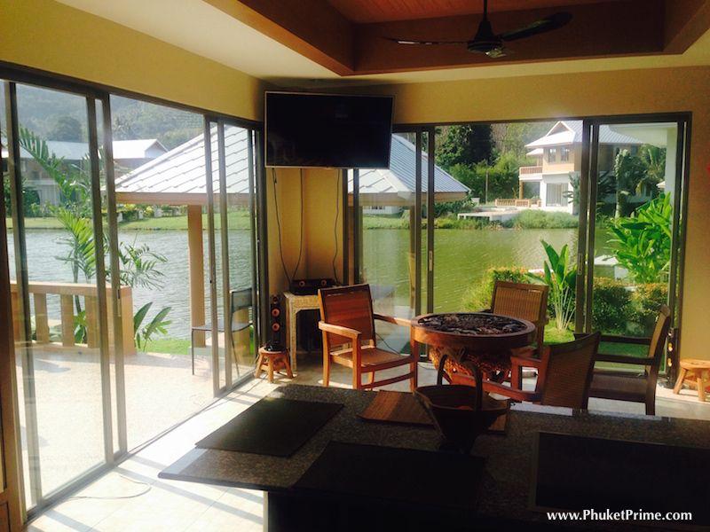 Lakeside-6-Bedroom-Pool-Villa---13155.jpg