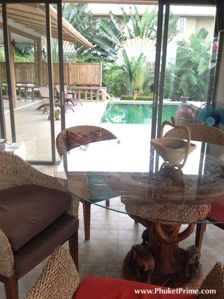 Lakeside-6-Bedroom-Pool-Villa---13156.jpg