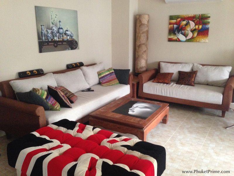 Lakeside-6-Bedroom-Pool-Villa---13157.jpg