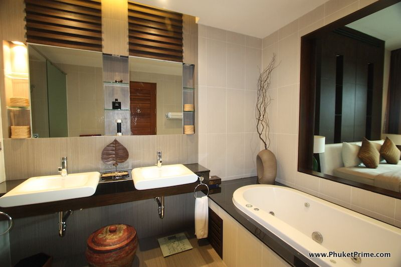 Modern-Contemporary-3-Bedroom-Apartment---139110.jpg