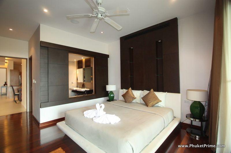 Modern-Contemporary-3-Bedroom-Apartment---13917.jpg