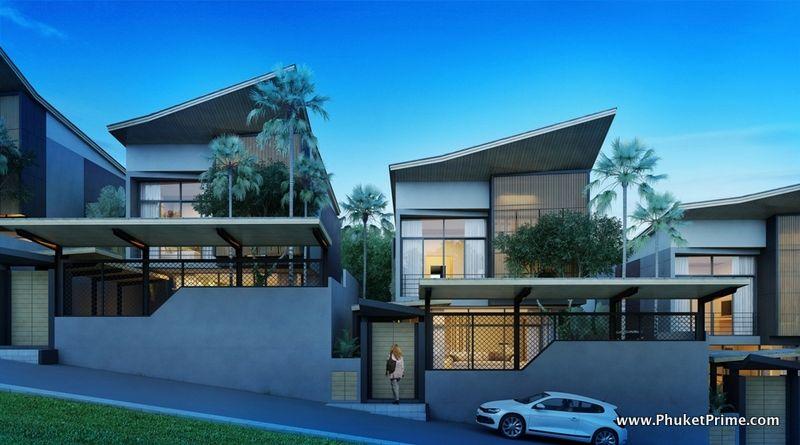 Ultra-Modern-3-Bedroom-Pool-Villa---1462D11.jpg