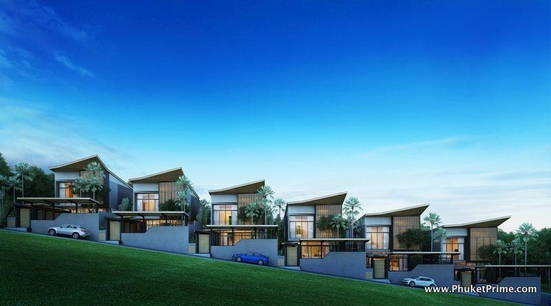 Ultra-Modern-3-Bedroom-Pool-Villa---1462D3.jpg