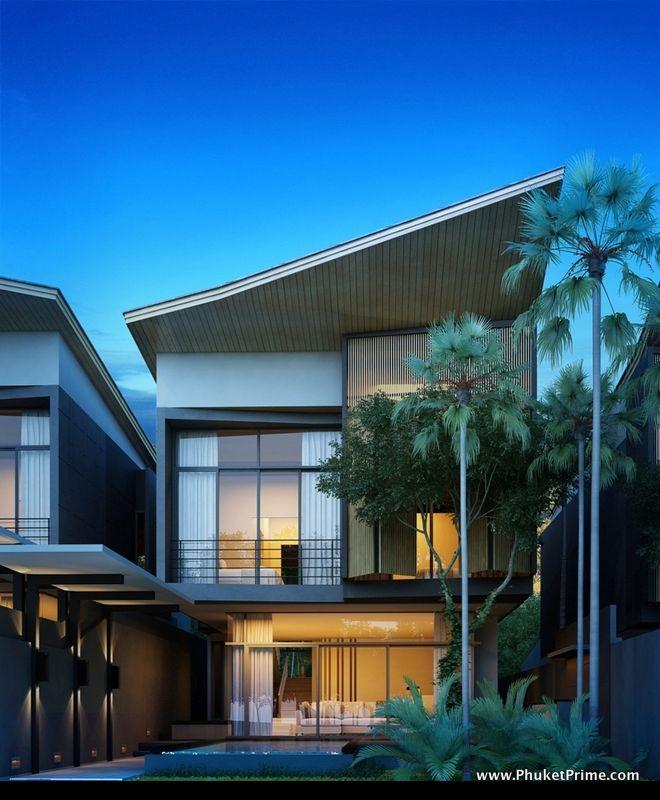 Ultra-Modern-3-Bedroom-Pool-Villa---1462D4.jpg