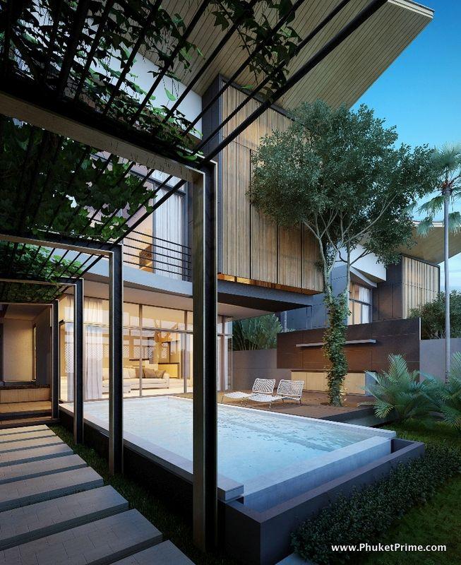 Ultra-Modern-3-Bedroom-Pool-Villa---1462D5.jpg