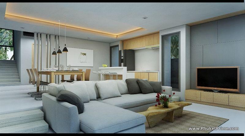 Ultra-Modern-3-Bedroom-Pool-Villa---1462D7.jpg