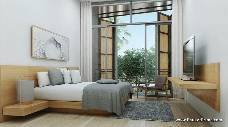Ultra-Modern-3-Bedroom-Pool-Villa---1462D8.jpg