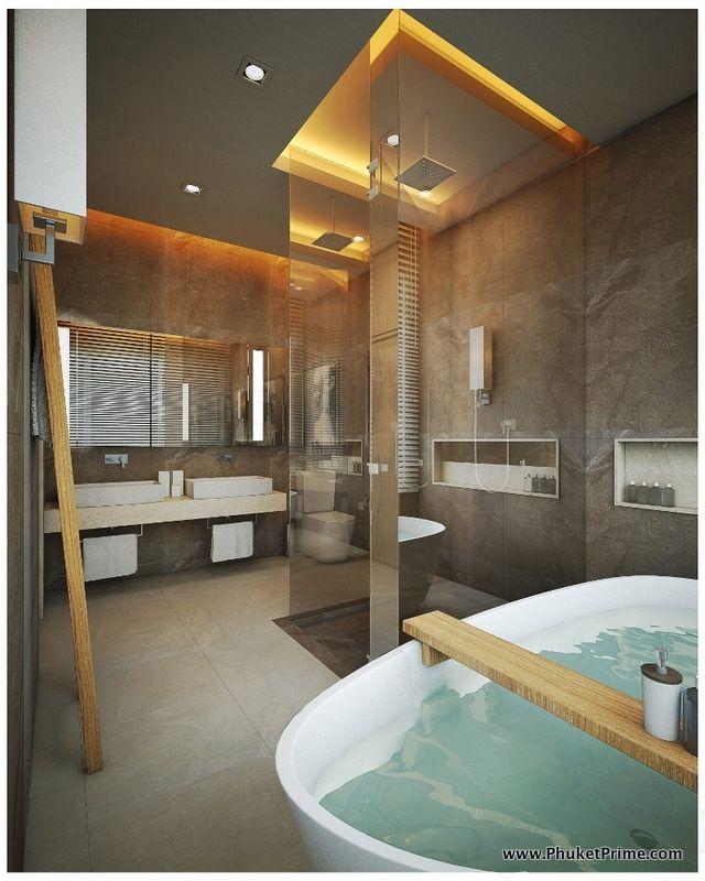Ultra-Modern-3-Bedroom-Pool-Villa---1462D9.jpg