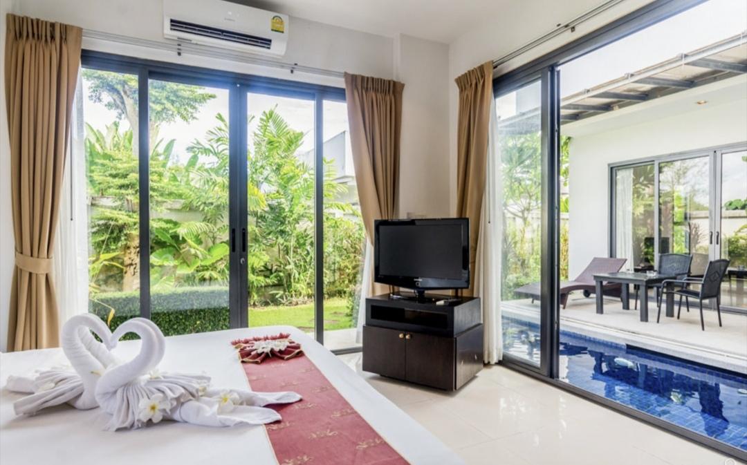Stylish Modern 2-Bedroom Pool Villa - 1516 Seastone-WechatIMG721.jpeg