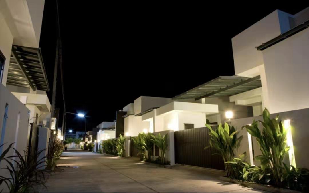 Stylish Modern 2-Bedroom Pool Villa - 1516 Seastone-WechatIMG729.jpeg