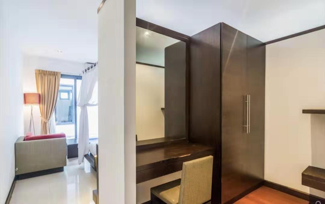 Stylish Modern 2-Bedroom Pool Villa - 1516 Seastone-WechatIMG727.jpeg