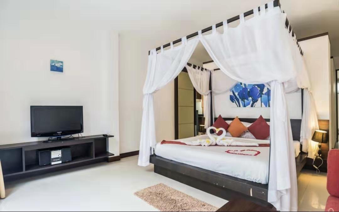 Stylish Modern 2-Bedroom Pool Villa - 1516 Seastone-WechatIMG728.jpeg