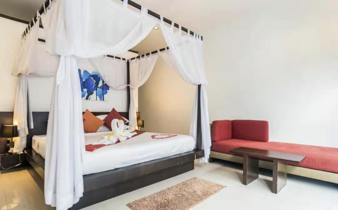 Stylish Modern 2-Bedroom Pool Villa - 1516 Seastone-WechatIMG731.jpeg