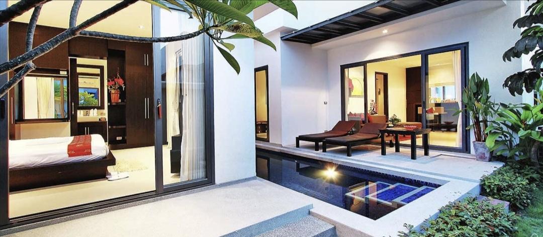 Stylish Modern 2-Bedroom Pool Villa - 1516 Seastone-WechatIMG717.jpeg