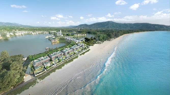 Angsana-Beachfront-Residences1.jpg
