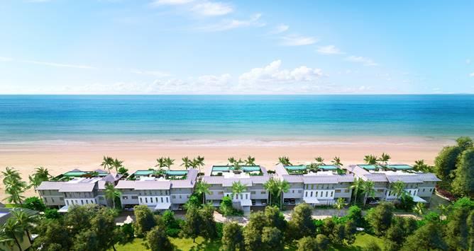 Angsana-Beachfront-Residences2.jpg