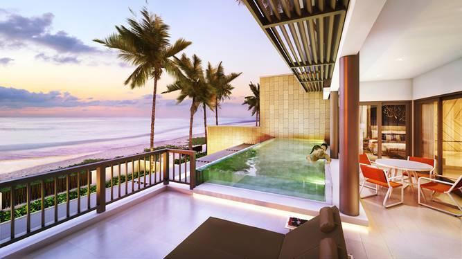 Angsana-Beachfront-Residences5.jpg