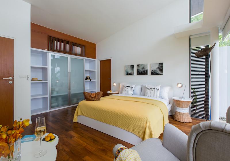 Stunning-Modern-3-Bedroom-Villa---1597-Laguna5.jpg