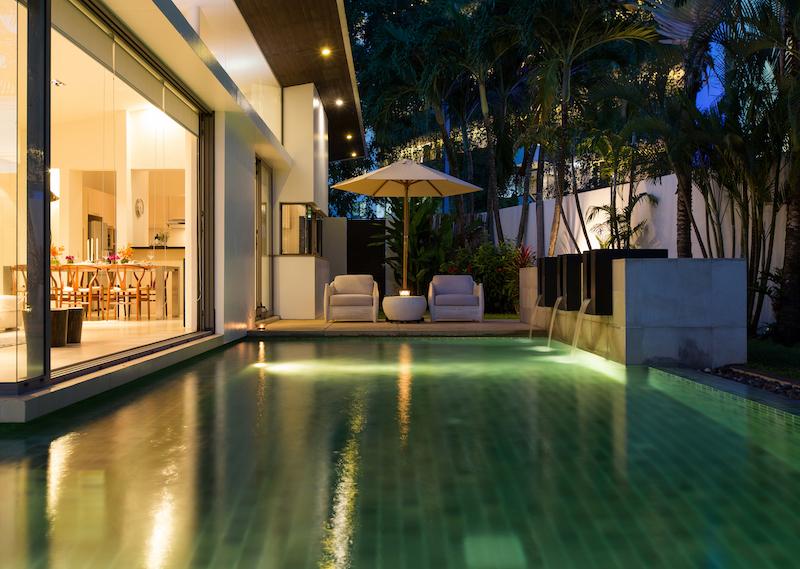 Stunning-Modern-3-Bedroom-Villa---1597-Laguna8.jpg
