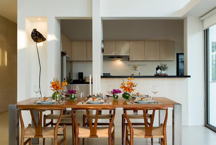 Stunning Modern 3 Bedroom Villa - 1597 Laguna-Stunning-Modern-3-Bedroom-Villa---1597-Laguna1.jpg