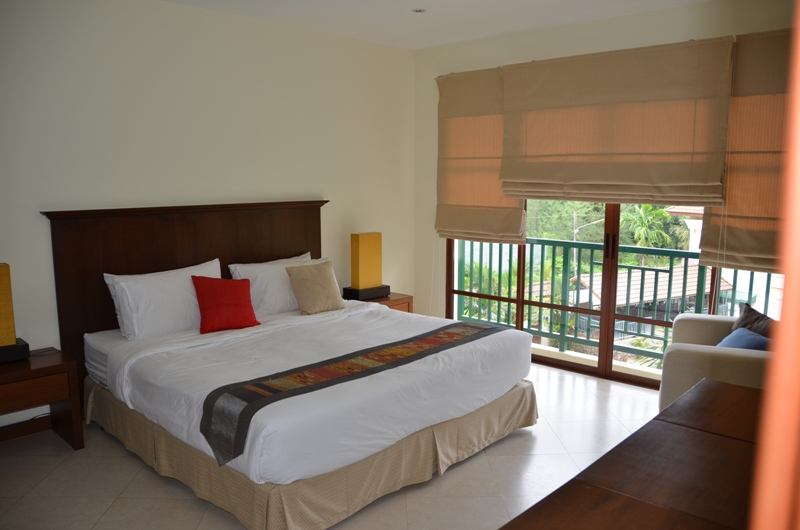 Beautiful-2-Bedroom-apartment---16012.jpg