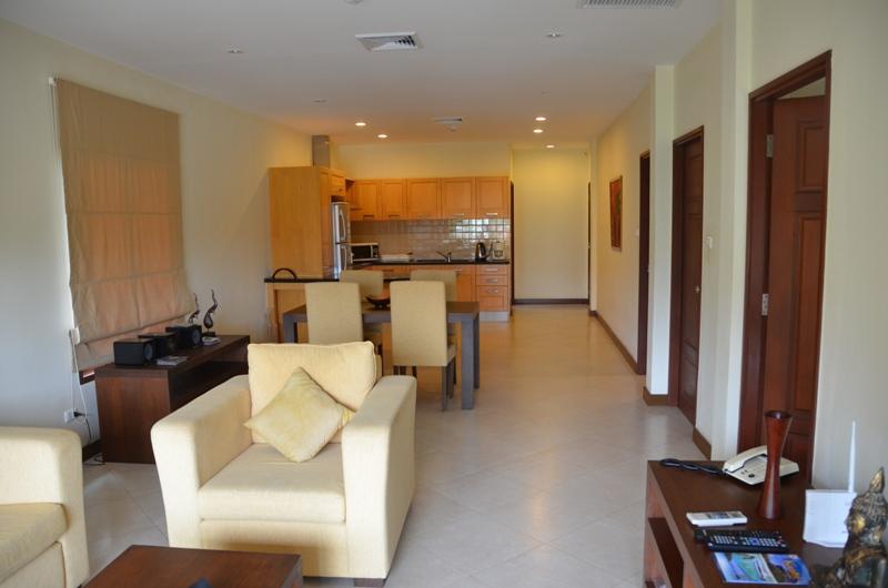 Beautiful-2-Bedroom-apartment---16013.jpg