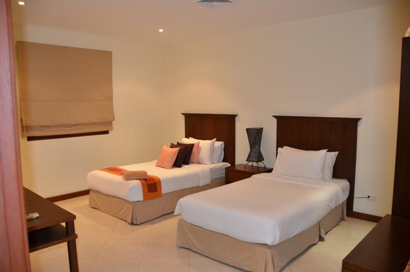Beautiful-2-Bedroom-apartment---16017.jpg