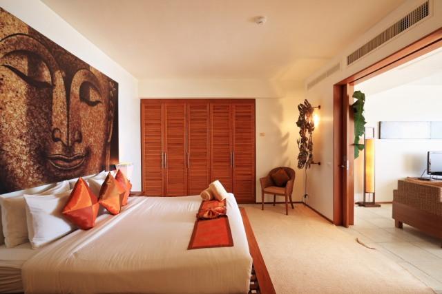 Gorgeous-3-Bedroom-Sea-View-Apartment---160810.jpg