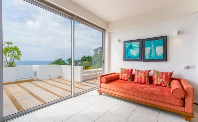 Gorgeous-3-Bedroom-Sea-View-Apartment---16084.jpg