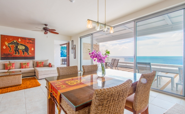 Gorgeous-3-Bedroom-Sea-View-Apartment---16085.jpg