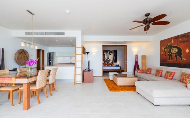 Gorgeous-3-Bedroom-Sea-View-Apartment---16089.jpg