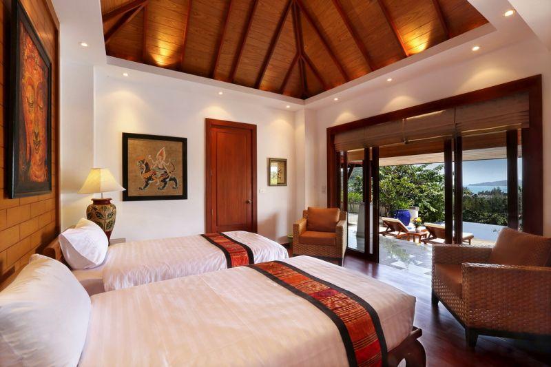 Captivating-5-Bedroom-Ocean-View-Villa---112111.jpg