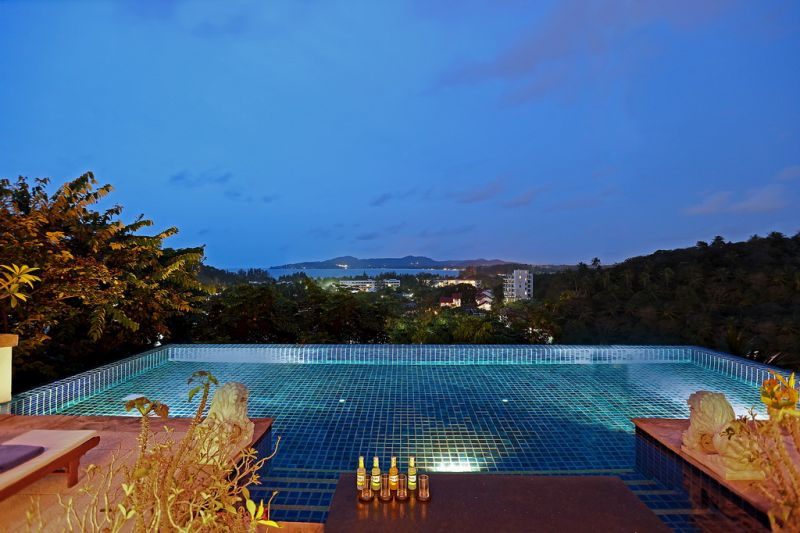 Captivating-5-Bedroom-Ocean-View-Villa---11213.jpg