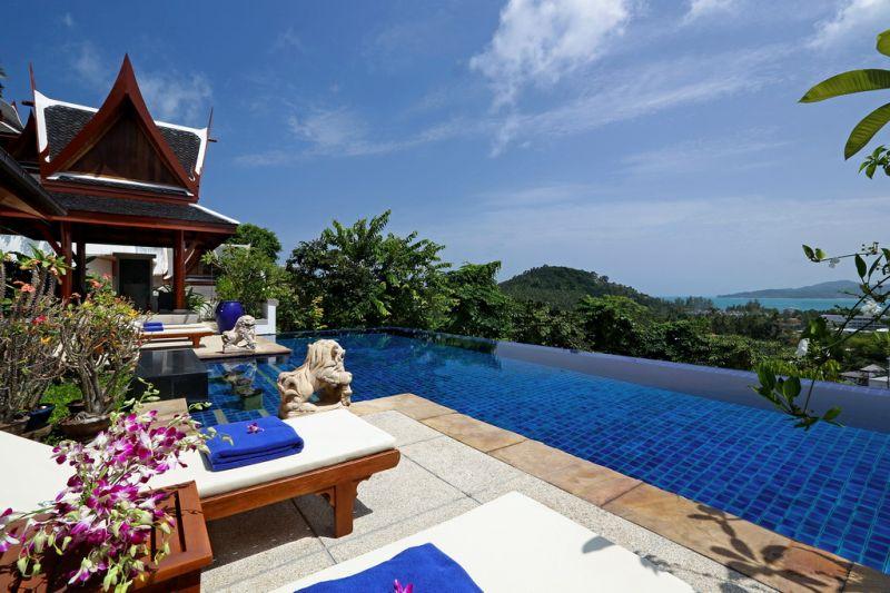 Captivating-5-Bedroom-Ocean-View-Villa---11214.jpg