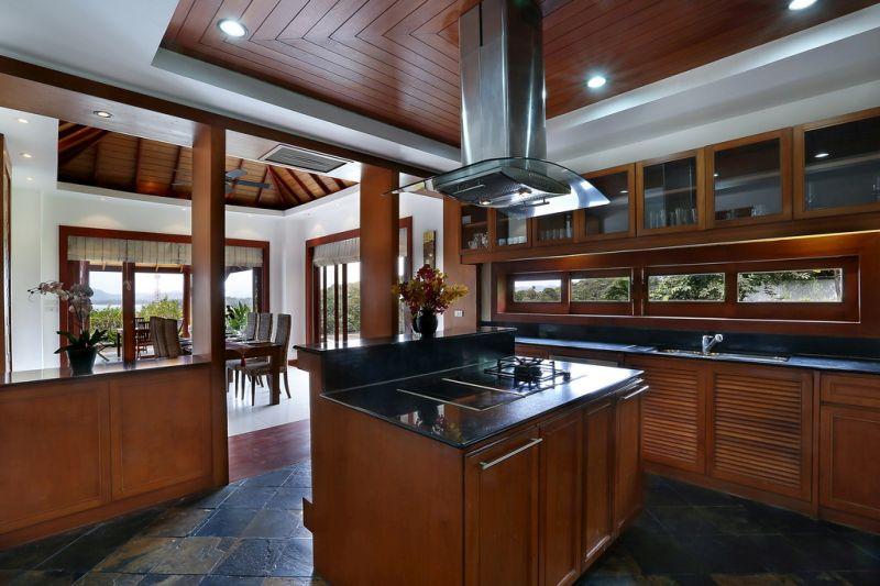Captivating-5-Bedroom-Ocean-View-Villa---11218.jpg