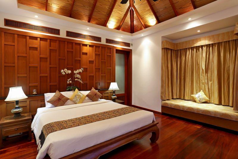 Captivating-5-Bedroom-Ocean-View-Villa---11219.jpg