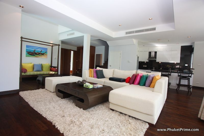 Ultra-Modern-3+1-Bedroom-Villa---14397.jpg