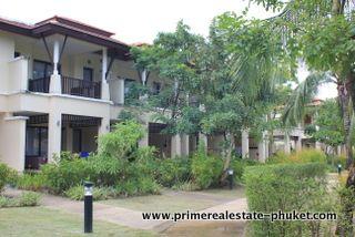 See Laguna Village Villas - 1078 details