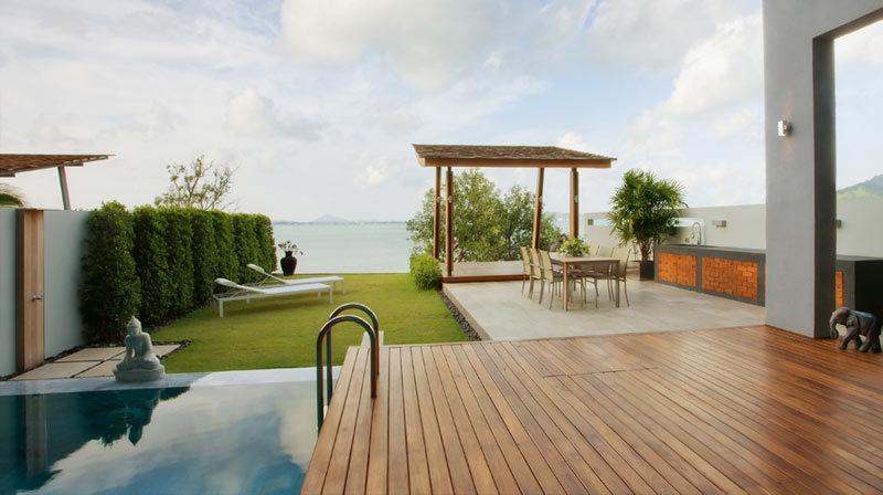 Eva-Beach-Villa---10802.jpg