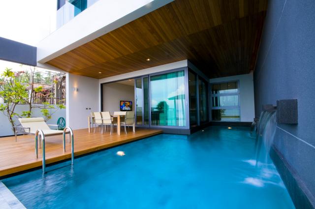 Eva-Beach-Villa---10803.jpg