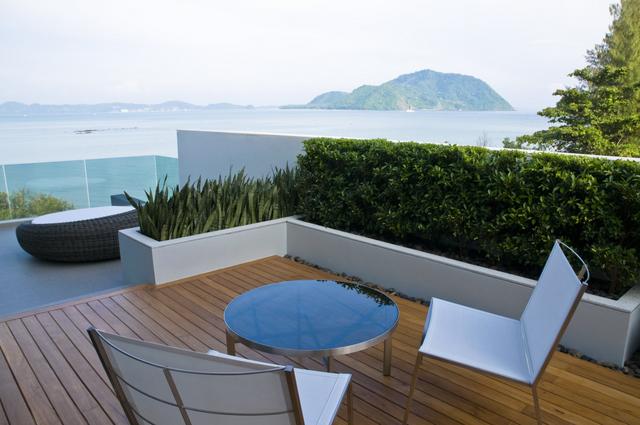 Eva-Beach-Villa---10805.jpg