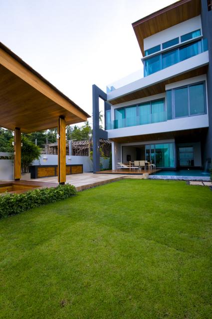 Eva-Beach-Villa---10806.jpg