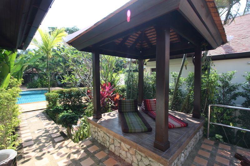 Affordable-2-Bedroom-Villa--Cherngtalay---29015e10.jpg