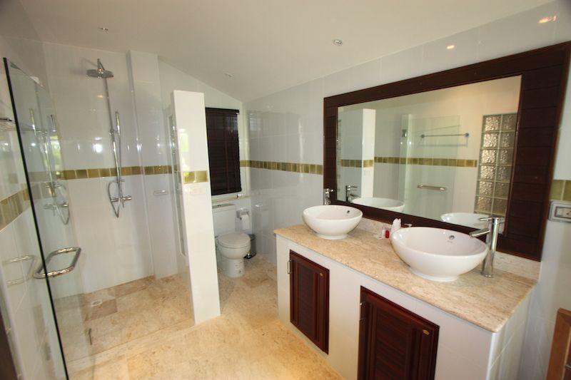 Affordable-2-Bedroom-Villa--Cherngtalay---29015e11.jpg