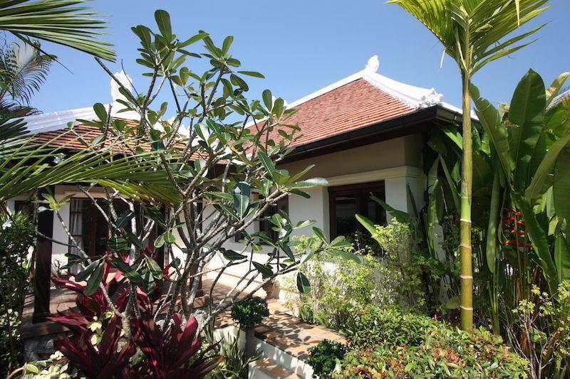 Affordable-2-Bedroom-Villa--Cherngtalay---29015e12.jpg