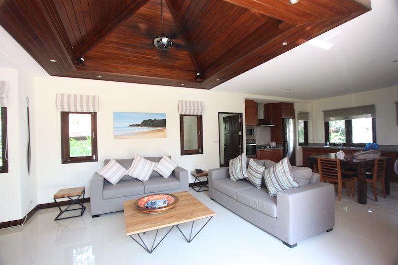 Affordable-2-Bedroom-Villa--Cherngtalay---29015e2.jpg