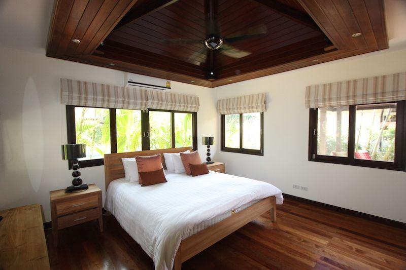 Affordable-2-Bedroom-Villa--Cherngtalay---29015e3.jpg