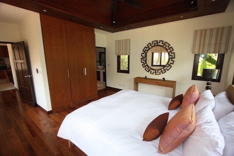 Affordable-2-Bedroom-Villa--Cherngtalay---29015e4.jpg